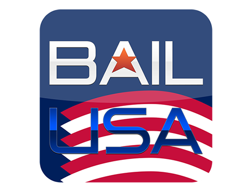 Bail USA logo