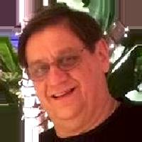 Fred Anschultz