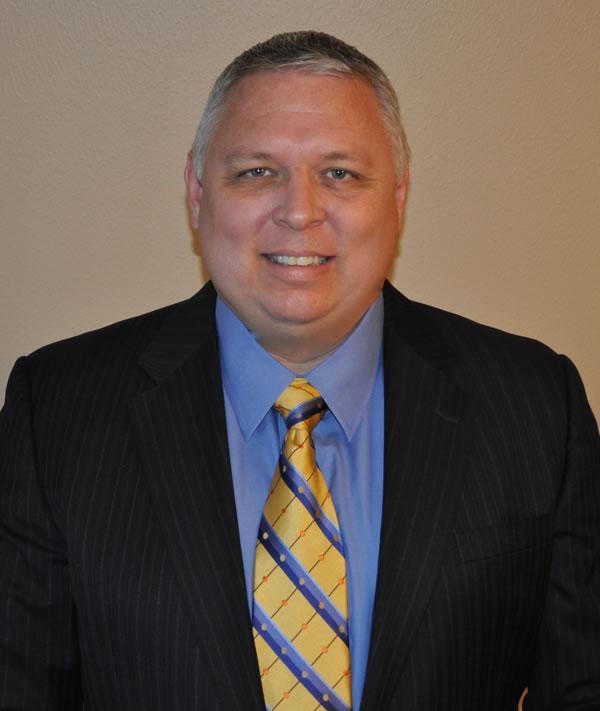 Michael Ziemer